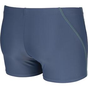 arena Byor Evo Shorts Heren, blauw